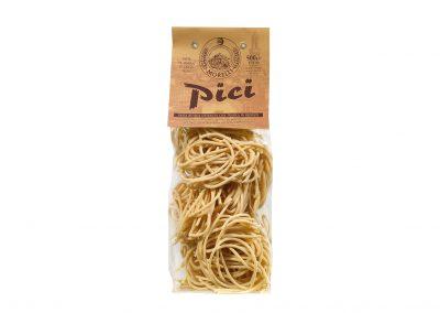 Pasta Morelli – Pici di Toscana
