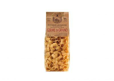 Pasta Morelli – Calamari