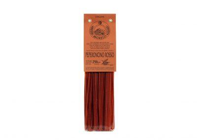 Pasta Morelli – Peperoncino Rosso