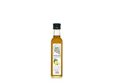 Olio al Limone 250ml & 100ml