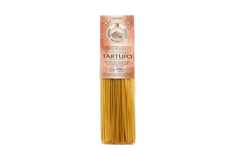 Pasta Morelli – Tartufo