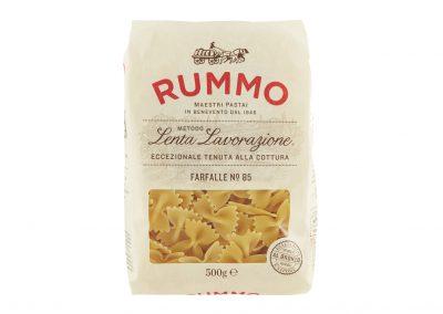 Pasta Rummo – Farfalle No85