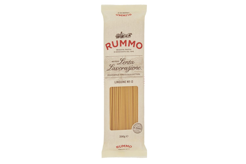 Pasta Rummo – Linguine No13