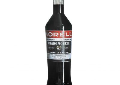 Amaro 0,7L
