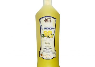 Limoncino 1L